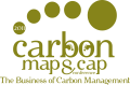 Carbon Map & Cap™